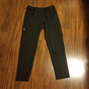 New with tags Loft pants